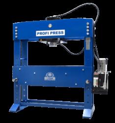 prensas-oficina-motorizadas