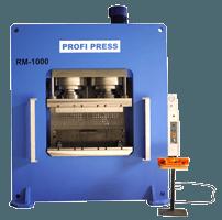 prensa-producao-1000-toneladas