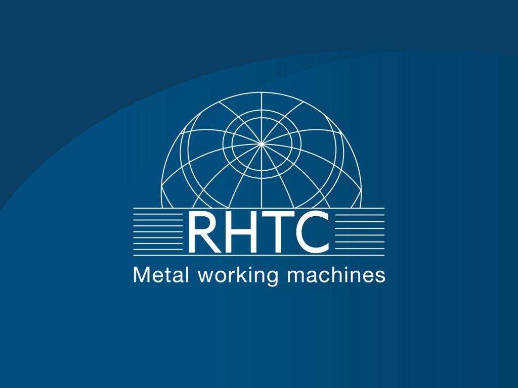 RHTC/ РХТС Металлообрабатывающие станки