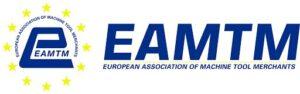 EAMTM dealer